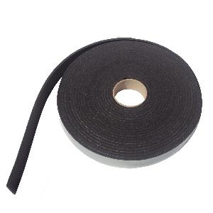 Gaskets - Tapes